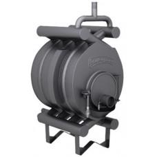 котел отопительный бренеран-акватэн АОТВ-06 тип 00 до 100м3