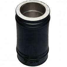 Элемент трубы 500 мм Schiedel PERMETER 50 д200
