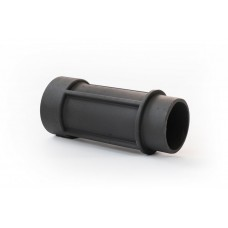 Чугунная дымоходная труба - 300 мм