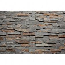 Натуральный камень AITOKIVI Rustic Stone 150х600х15-25 (уп. 6 шт.)