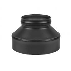Старт-сэндвич BLACK (AISI 430/0,8мм) Везувий