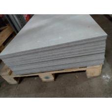 Термозащита Flamma (плита) 1200x1220x9 (минерит)