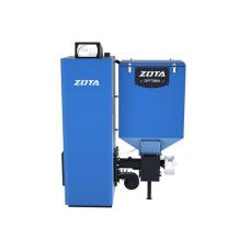 Автоматический котел ZOTA«Optima-40» (ЗОТА)