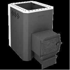Печь банная Терма 16Т (ПБ-16Т) Мета