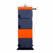 Твердотопливный котел TIS PRO 20 (БелКомин)