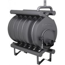 Печь отопительная Акватэн АОТВ-16 тип 03 до 600м3 (Breneran)