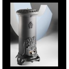 Печь – камин INVICTA Sologne INVICTA