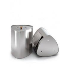 Бак выносного типа Байкал 52 литра TMF