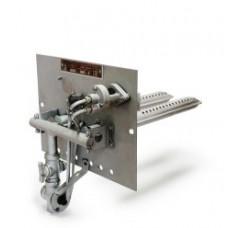 Газогорелочное устройство ГГУ УГОП-16П, 16 кВт, с дополнительным датчиком тяги TMF