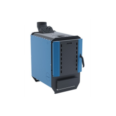 Отопительный котел ZOTA Box – 10