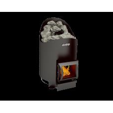 Печь для бани Grill'D Aurora 180 Short