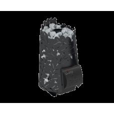 Печь для бани Grill'D Dubravo mini Short