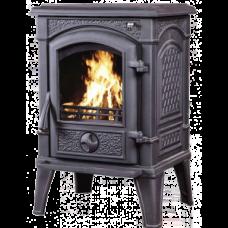 Печь – камин SVEN BLACK LK