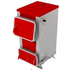 Котел Heiztechnik  (Хайцтехник) Q Komfort 15 кВт
