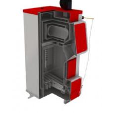 Котел Heiztechnik  (Хайцтехник) Q PLUS Komfort 15 кВт