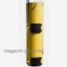 Современный отопительный котел Stropuva S20u