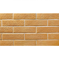 Терракотовая плитка Терракот Шамот Мини разноцвет (0,96 м2)