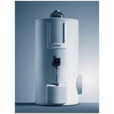 Емкостной водонагреватель atmostor Vgh 130