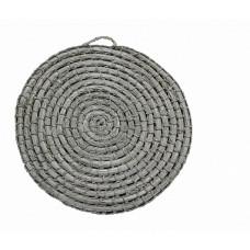Сидушка плетеное ф 40 (Tv1108e)
