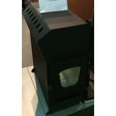 Печь отопительная Varvara (Варвара, Россия) Теплый дом - 250