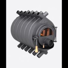 Газогенераторная печь «Буран» Аот-08 тип 0,05 с/с