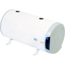 Бойлер Drazice Okcv - 125 Ntr для дома и дачи