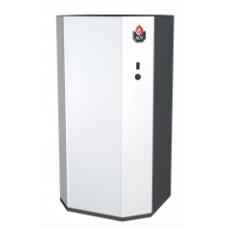 Напольный водонагреватель Jumbo 1000