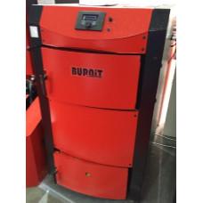 Пиролизный котел BURNiT PyroBurn Alpha 20