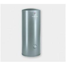 Накопительный емкостный водонагреватель Vitocell 100-e Svw - 200
