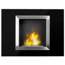 Биокамин Inter Flame Monza