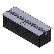 Автоматический модуль Autofire: Секция М-100
