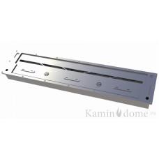 Топливный блок Slim 800 Rw (Biokamino)
