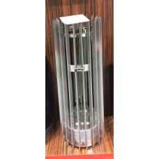 Электрическая печь банная Helo (Хело) Rocher
