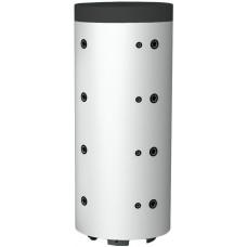 Аккумулирующая емкость Hajdu (Хайду) Pt 750 Cf (с теплообменником и контуром Гвс) без теплоизоляции