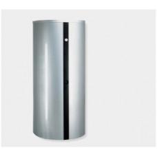 Накопительный водонагреватель Vitocell 100-e Svp-200