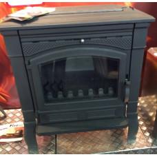 Печь-Камин Guca (Гуча) Меркурий или Fireway Gunter