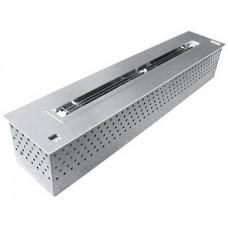 Автоматический топливный блок Autofire 180