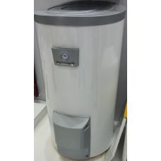 Емкостной водонагреватель De Dietrich B 80