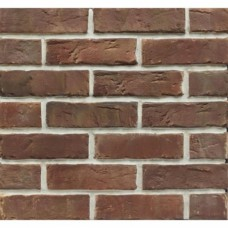 Терракотовая плитка Терракот Старый кирпич Мини (0,84 м2)