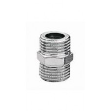 Ниппель оцинкованная сталь  520az14 Rr  Remer