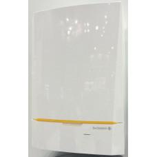 Емкостной водонагреватель De Dietrich Bh 150
