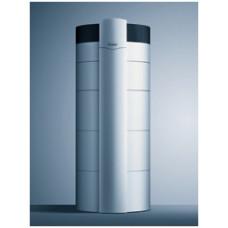 Емкостный водонагреватель косвенного нагрева actostor Vih Rl 300-60