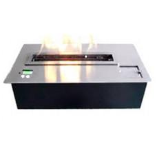 Автоматический топливный блок Autofire 40