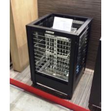 Электрическая печь Harvia Modulo MD135GL Black