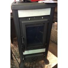 Печь-Камин Guca (Гуча) Fireway Klemens