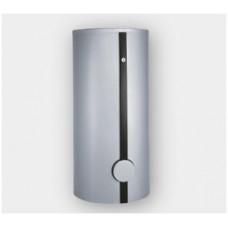 Емкостный накопительный водонагреватель Vitocell 100-L - 500