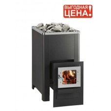 Печь банная Helo (Хело) 16 K L Sl