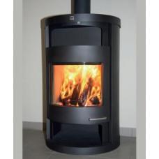 Печь-камин M-Design (М-Дизайн) Бользано