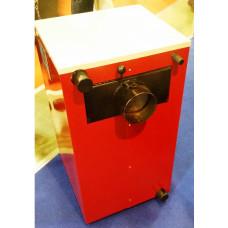 Термотехник Маяк Аот-30 для дома и дачи