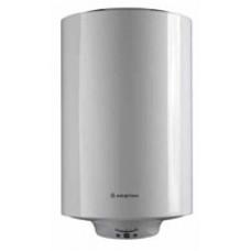 Накопительный электрический водонагреватель Ariston Abs Pro Eco 50 V